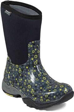 Bogs Women's Daisy Rain Boot