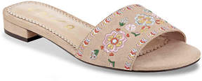 Unisa Women's Kejay Flat Sandal