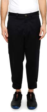 Ports 1961 Casual Trousers