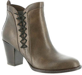 Sofft Waverly (Women's)