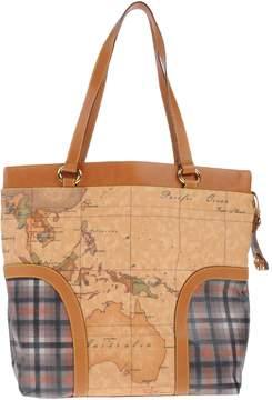 ALVIERO MARTINI 1a CLASSE Handbags