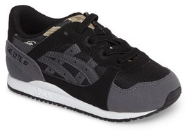 Asics Infant Boy's Gel-Lyte Iii Ts Slip-On Sneaker