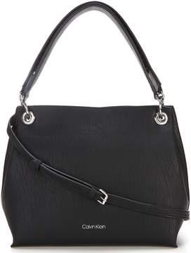Calvin Klein Raya Hobo Bag
