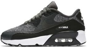 Nike 90 Ultra 2.0 SE Big Kids' Shoe
