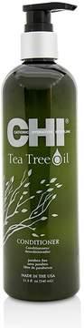 Chi Tea Tree Oil Conditioner (with Pump)