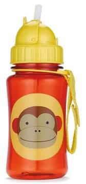 Skip Hop Monkey Zoo Flask
