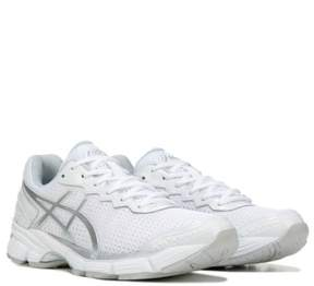 Asics Women's GEL-Enhance Ultra 4 Running Shoe