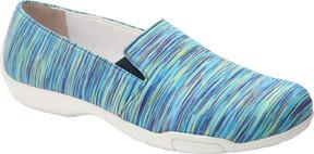 Ros Hommerson Carmela Slip-On Shoe (Women's)