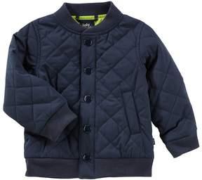 Osh Kosh Baby Boy Quilted Jacket