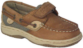 Sperry Kids Shoes, Little Boys Bluefish H & L Shoes