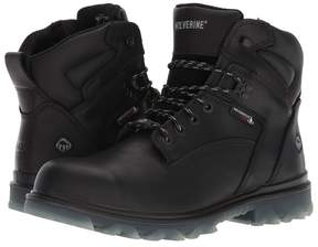 Wolverine I-90 EPX CarbonMAX Men's Work Boots