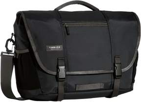 Timbuk2 Commute 15