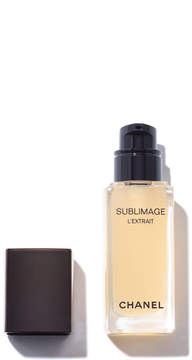 Sublimage L'Extrait Intensive Recovery Treatment