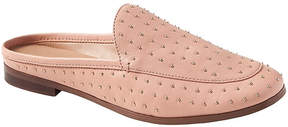 Banana Republic Demi Studded Slide