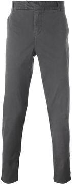 J Brand chino trousers