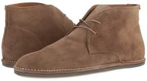 Vince Ramsey Suede Chukka Boot Men's Boots
