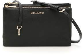 MICHAEL Michael Kors Adele Crossbody Bag