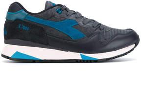 Diadora V7000 Premium sneakers