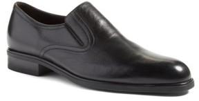 a. testoni Men's Venetian Loafer