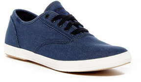 Keds Champion Denim Sneaker