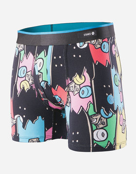 Stance Splinter Basilone Boys Boxer Briefs