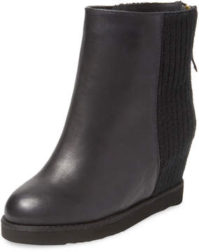 Australia Luxe Collective Women's Whythe Wedge Bootie