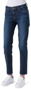 Big Star Denim Skinny Jeans
