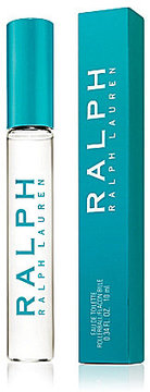 Ralph by Ralph Lauren Fragrances Rollerball