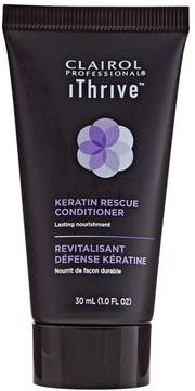 Clairol iThrive Keratin Rescue Conditioner
