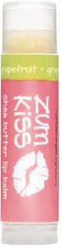 Indigo Wild Grapefruit Zum Kiss Lip Balm by 0.15oz Lip Balm)