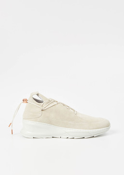 Filling Pieces Sand Low Marina Shark
