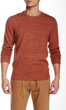 Grayers Andover Crew Neck Sweater