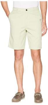 Quiksilver Waterman Secret Seas Shorts Men's Shorts
