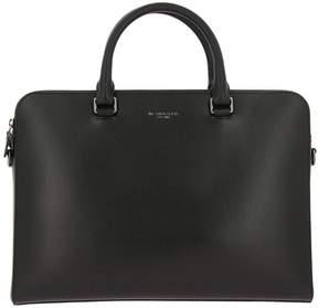 Michael Kors Bags Bags Men