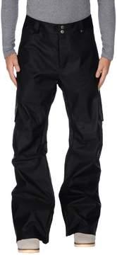 Burton Casual pants