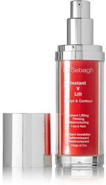 Dr Sebagh Instant V Lift, 30ml - Colorless