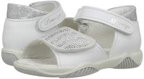 Primigi PBQ 13626 Girl's Shoes