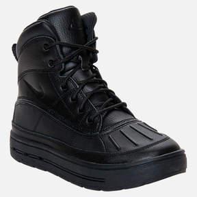 Nike Kids' Grade School ACG Woodside Boots