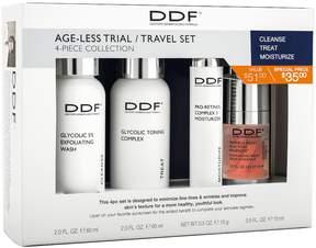 DDF Ageless Anti-Aging Preventative Starter Set - Travel Size