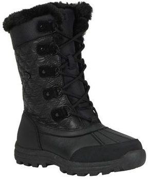 Lugz Women's Tallulah Hi WR Boot