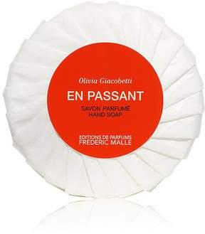 Frédéric Malle Women's En Passant Soap