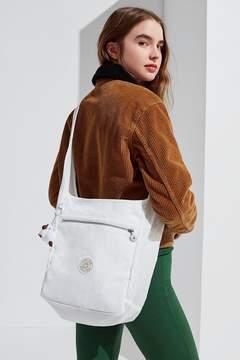 Kipling X UO Sling Crossbody Bag