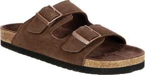 Dr. Scholl's Fin Footbed Sandal (Men's)