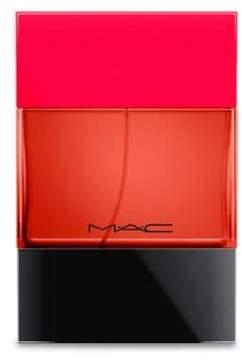 M·A·C Shadescents Eau de Parfum/1.7 oz.