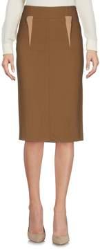 Coast Weber & Ahaus Knee length skirts