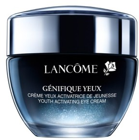 Lancôme Genifique Eye Cream