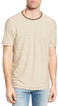 Jeremiah Men's Bengal Reverse Stripe T-Shirt