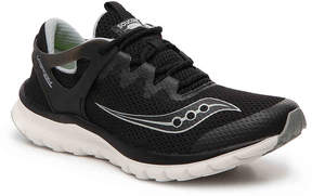 Saucony Women's Prowess Lightweight Running Shoe - Women's's
