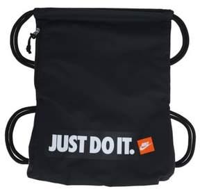 Nike Heritage JDI Drawstring Backpack