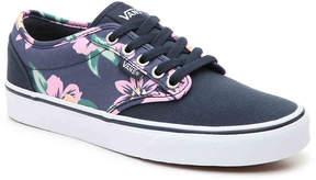 Vans Atwood Sneaker - Women's